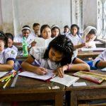 আসছে রোজায় বন্ধ থাকবে না শিক্ষাপ্রতিষ্ঠান