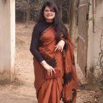 বাংলাদেশের প্রথম নারী বনরক্ষী মিলি