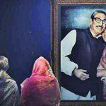 ভারতে সেরা মিউজিক্যাল ফিল্ম পুরস্কার পেলো 'বাবা'