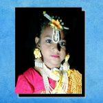 সরাইলে স্বর্ণের কানের দুলের জন্য শিশুকে শ্বাসরোধে হত্যা করলো দুই তরুণ-তরুণী