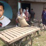 চৌদ্দগ্রামে ১০ টাকা কেজির চাল বিতরণে ডিলারের অনিয়মের অভিযোগ