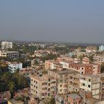 কুমিল্লা বিভাগ: অপেক্ষার অবসান কবে ?