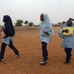 পুনরায় হিজাব ব্যবহারের অনুমোদন পেল নাইজেরিয়ার মুসলিম শিক্ষার্থীরা