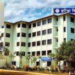কুমিল্লা বিশ্ববিদ্যালয়ের উন্নয়ন প্রকল্পে অর্থমন্ত্রীর ভার্চুয়াল উদ্বোধনী