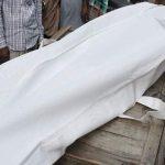 বাঞ্ছারামপুরে ভগ্নিপতির পক্ষে ঝগড়া করতে এসে প্রতিপক্ষের লাঠির আঘাতে যুবক নিহত
