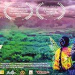 কলকাতা ও ইতালির চলচ্চিত্র উৎসবে কুমিল্লার আলম আনোয়ারের দুই চলচ্চিত্র