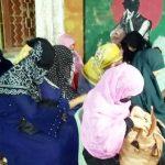অনৈতিক কাজে লিপ্ত থাকায় চার হোটেল থেকে ৩৭ নারী-পুরুষ আটক