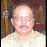 কুমিল্লার সাবেক এমপি অধ্যাপক ইউনুস আর নেই