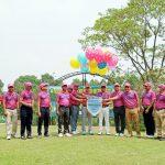 কুমিল্লায় মুজিব বর্ষ ১ম সাইফ পাওয়ারটেক নববর্ষ কাপ গলফ টুর্নামেন্ট অনুষ্ঠিত