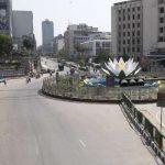 '১৪ই এপ্রিল থেকে আরও ১ সপ্তাহের সর্বাত্মক 'লকডাউনের' কথা ভাবছে সরকার'