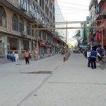 কুমিল্লা জেলাজুড়ে আজ করোনা শনাক্ত ৫৪ জনের, মৃত্যু ২ জনের
