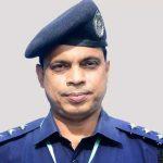 ব্রাহ্মণবাড়িয়ায় হেফাজত তাণ্ডব: ওসির পর এবার এএসপিকে বদলি