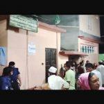 কুমিল্লায় মাদ্রাসার লেপ তোষকের স্তুপ থেকে শিশু শিক্ষার্থীর মরদেহ উদ্ধার