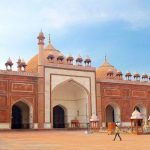 ভারতে একটার পর একটা ঐতিহাসিক মসজিদ টার্গেট, এবার আগ্রা জামে মসজিদ