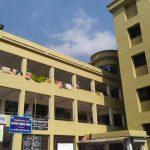 অবশেষে চাঁদপুর সরকারি জেনারেল হাসপাতালে তিনটি আইসিইউ বেড বরাদ্দ