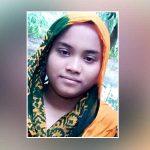 কুমিল্লায় ৫ মাস পর পেট থেকে গজ বের করা সেই তরুণীর মৃত্যু