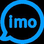 তথ্যের সুরক্ষা নিশ্চিতে ইমো'র এন্ড-টু-এন্ড এনক্রিপটেড 'সিক্রেট চ্যাট' ফিচার