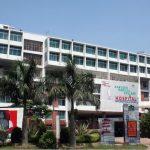 কুমিল্লায় তিনটি প্রাইভেট মেডিকেল কলেজ ব্যবহার হচ্ছে করোনা চিকিৎসায়