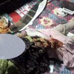 কুমিল্লার বরুড়ায় গৃহবধূর রহস্যজনক মৃত্যু, পরিবারের দাবি হত্যা
