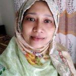 ঢাকায় খুন হওয়া নারী চিকিৎসক কুমিল্লার ফয়জুন্নেসা স্কুলের শিক্ষার্থী ছিলেন