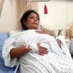 লেবাননে ইসরায়েলবিরোধী সমাবেশে গুলিবিদ্ধ বাংলাদেশি নারী