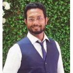সড়ক দুর্ঘটনায় কুমিল্লার দেবিদ্বারের ছাত্রলীগ নেতা নিহত