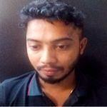 ব্রাহ্মণবাড়িয়ায় হেফাজতের তান্ডব: বিজিবির গাড়িতে হামলার ঘটনায় গ্রেফতার যুবক