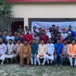 ভারেল্লা শাহ্ নূরুদ্দিন উচ্চ বিদ্যালয়ের এ্যালমনাই এ্যাসোসিয়েশনের আহবায়ক কমিটি গঠন