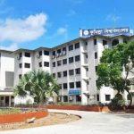 সশরীরে পরীক্ষা নেয়ার সিদ্ধান্ত নিতে যাচ্ছে কুমিল্লা বিশ্ববিদ্যালয়