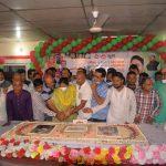 কুমিল্লায় এমপি সীমার উদ্যোগে আ'লীগের প্রতিষ্ঠাবার্ষিকী উদযাপন