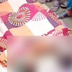 ব্রাহ্মণবাড়িয়ার কসবায় বিদ্যুৎস্পৃষ্টে একইসাথে প্রাণ গেল বাবা-ছেলের