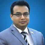 করোনায় আক্রান্ত ব্রাহ্মণবাড়িয়া জেলা প্রশাসক