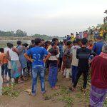 কুমিল্লা নগরীতে গৃহবধূকে পিটিয়ে হত্যা : স্বামী গ্রেফতার