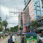 কুমিল্লায় ঈদের দ্বিতীয় দিনে করোনায় নতুন শনাক্ত ২৫১ জন