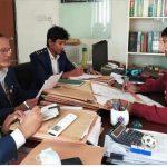৬২% প্রবৃদ্ধি নিয়ে শীর্ষে কুমিল্লা কাস্টমস, সর্বোচ্চ ৩১৩৪ কোটি টাকা আদায়