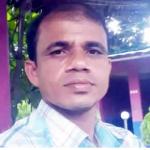 কুমিল্লায় জুয়ার আসর থেকে আটক হলেন ভাইস চেয়ারম্যানের গাড়িচালক