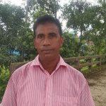 কুমিল্লায় মোটর সাইকেলের ধাক্কায় পথচারি নিহত