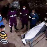 কুমিল্লায় করোনায় মৃত্যুহার কমছেই না, আরো ১৪ জনের প্রাণ গেল