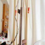 ক্যান্সার আক্রান্ত কলেজ ছাত্র জাকির বাচঁতে চায়, প্রয়োজন আর্থিক সহায়তা