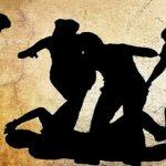 মুরাদনগরে বৈদ্যুতিক বাতি চুরির অভিযোগে রিক্সা চালককে মারধর, ৯ দিন পর মৃত্যু