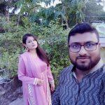 স্ত্রী'র পরকীয়ার জের ধরেই কুমিল্লা মহানগর যুবলীগ নেতার আত্ম'হ'ত্যা