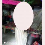 কুমিল্লার বরুড়ায় অটোচালকের রহস্যজনক মৃত্যু