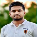 অপু-তুহিন-মাদবের নেতৃত্বে কুমিল্লা সদর দক্ষিণ উপজেলা ছাত্রলীগ কমিটি ঘোষণা
